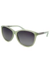 Guess Women Sunglasses - Green Frame