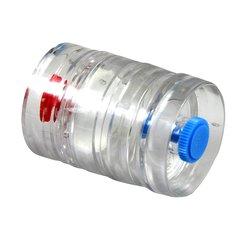 Millipore Aerosol Monitor Mixed Cellulose Esters/Cellulose Pad Filter 50Pk