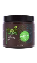 Fresh Wave Odor Eliminator Gel - 15 oz