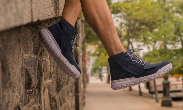 Airway Sneaker UNIONBAY iawdjXc