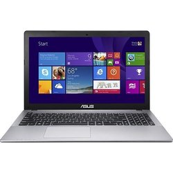 "Asus S56CA-RS15N24 15.6"" Laptop i5 4GB 500GB Windows 8 (S56CA-RS15N24)"