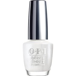 OPI Infinite Shine Pearl of Wisdom Nail Polish