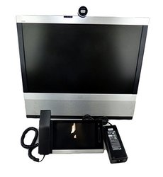 Cisco Tandberg CTS-EX90-K9 TTC7-19 with CTS-CTRL-DV8 controller