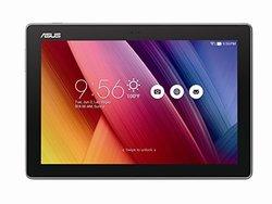 "ASUS ZenPad 10 10.1"" Tablet 16GB Quad-Core WiFi - Dark Gray (Z300M)"