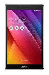 """ASUS ZenPad 8 8"""" Tablet 16GB Android 6.0 - Grey (Z380M-A2-GR)"""