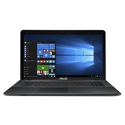 "ASUS 17.3"" Laptop 1.6GHz 8GB 1TB Windows 10 (X751SA-DS21Q)"