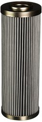 Killer Filter Replacement for Main Filter MF0058932