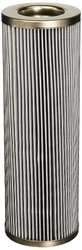 Killer Filter Replacement for Main Filter MF0061025