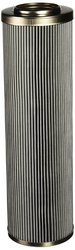 Killer Filter Replacement for Main Filter MF0059806