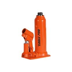 Eagle Pro EBJ-03 hydraulic cylinder 3 Ton Bottle Jack