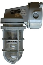 Larson 0321OXALEQA Hazardous Area LED Strobe Light (HAL-SLED-10-LV-WAL-bl)