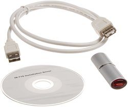 Eagle Eye MAX- IRDA -ADAPTER USB Adapter for SG-Ultra Digital Hydrometer