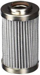 Millennium-Filter MN-964350862 Direct Interchange DYNAPAC Hydraulic Filter