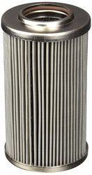 Millennium-Filters MN-SH75188 JURA FILTRATION Hydraulic Filter