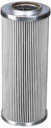 Millennium-Filters MN-HF30067 FLEETGUARD CUMMINS Hydraulic Filter