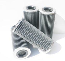 Millennium-Filter MN300819 Direct Interchange Internormen Hydraulic Filter