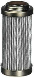 Millennium-Filters MN-SME015E10B STAUFF Hydraulic Filter
