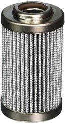 Millennium-Filters MN-0060D010BNHC HYDAC/HYCON Hydraulic Filter