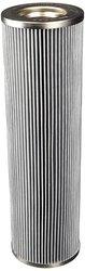Millennium-Filter MN-HC8500FUP13H Direct Interchange PALL Hydraulic Filter