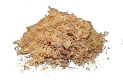 Springboard Biodiesel BD Zorb X Absorbent Media for T76 Drywash (0250030)