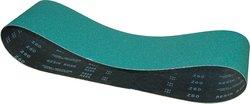 "Arc Abrasives 71590-3 3"" x 24"" Zirconia Alumina Portable Belts -Pack of 10"