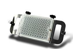 Grant Instruments PRS-1DP Platform for micro plates