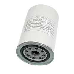 Killer Filter Replacement for MP FILTRI CH070A10A