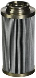 Killer Filter Replacement for PARKER 932629Q