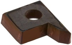 ALM-I6149-06-C3H C3 Carbide (K10) AccuPort 432 Port Form Insert -Pack of 2