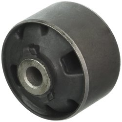 FEBEST Automotive TAB-313 Differential Mount Arm Bushing