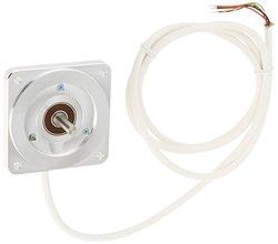 Hengstler 0522618 RI58-O/200EG.43KB 7mm Solid Shaft Incremental Encoder