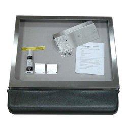 Abco Refrigeration KBT38-2X Ice Bin Top Kit
