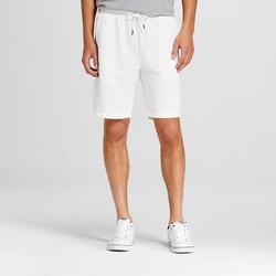 Jackson Men's Lounge Shorts - Dark Grey - Size: Large