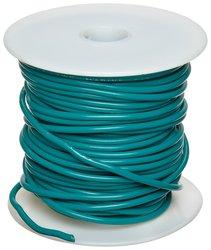 Small Parts GPT M Automotive Copper Wire - Green
