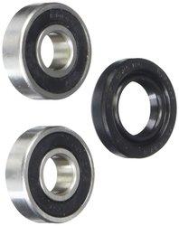 Pivot Works PWFWK-K21-000 Front Wheel Bearing Kit