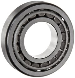 FAG Tapered Roller Bearing Cone & Cup Set - 70 mm ID & 150mm OD