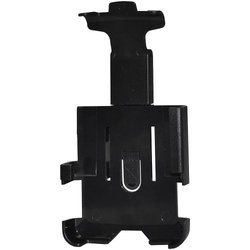 Amzer Suction Cup Mount for Windshield/Dash or Console for BlackBerry Z10