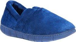 Women's Maxine Slippers: Liberty Blue/xl