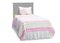 9101532080 026 calabria twin bed grey us target girls angle pillow hi res 61405851 10fc 4eca a23b 0f59649a82e2 1024x1024.jpg