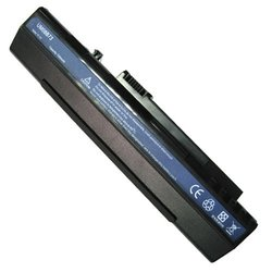 Super-Capacity Li-ion Battery For Acer Aspire One series