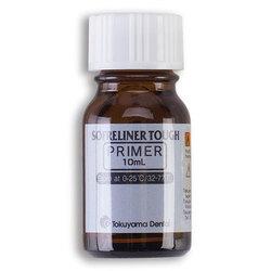 Tokuyama Sofreliner Tough Primer - Size: 10 mL