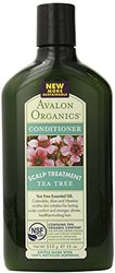 Avalon Organics Conditioner, Nourishing Lavender, 32 Ounce
