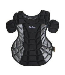 MacGregor B80 Women's Protector - Black