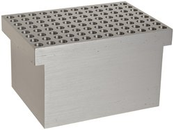 Benchmark Scientific Dry Bath Heating Block for PCR Plates