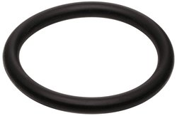 Small Parts 110 Kalrez Perfluoroelastomer O-Ring 1PK - 4079 Compound - Blk