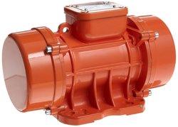 Oli Vibrator Electric Vibrator Three Phase Motor - 460 Volt