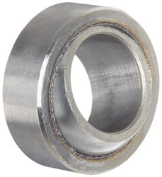 SKF Spherical Plain Bearing - 22mm OD & 12mm Inner Ring Width