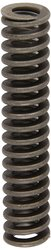 """Small Parts Heavy Duty Compression Spring 6"""" Free Length 250lb Spring Rate"""
