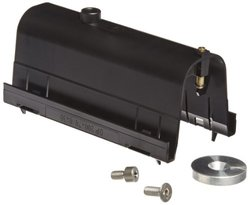 3M 9174 Scotch-Weld EPX 10:1 Conversion Kit For Pneumatic Applicator, 200mL (Pack of 1)