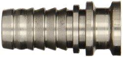 PT Coupling Progrip C50 Crimp System Stainless Steel 304 Hose Fitting